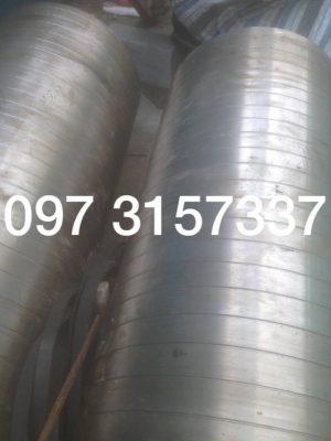 13226638_1337642156253235_1020927216118585776_n