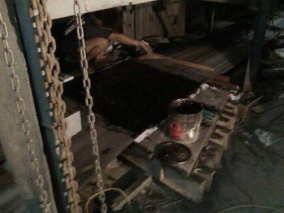 nối băng tải bố thép (5)
