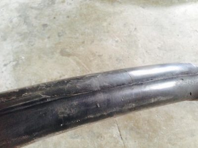 ống cao su chịu nhiệt (1)