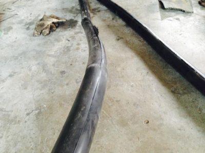 ống cao su chịu nhiệt (4)