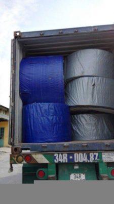 Băng tải cao su (3)