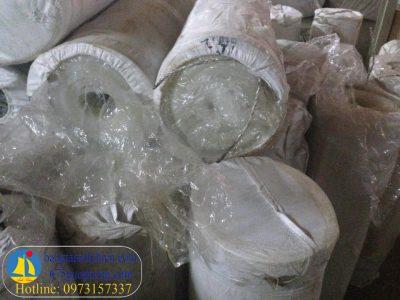 gioang-silicon-chiu-nhiet-5