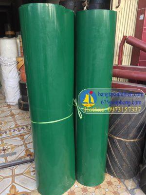 bang-tai-pvc-xanh-3-ly-pvc-xanh-3mm-1