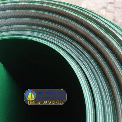 bang-tai-pvc-xanh-3-ly-pvc-xanh-3mm-5