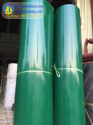 bang-tai-pvc-xanh-3-ly-pvc-xanh-3mm-9