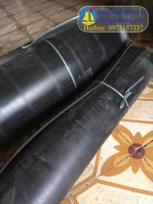 cao su tấm, cao su giảm chấn (cao su tốt chịu dầu,cao su chịu nhiệt, cao su lót sàn, cuộn cao su đen 1mm, 2mm, 3mm, 4mm, 5mm, 6mm, 7mm…)