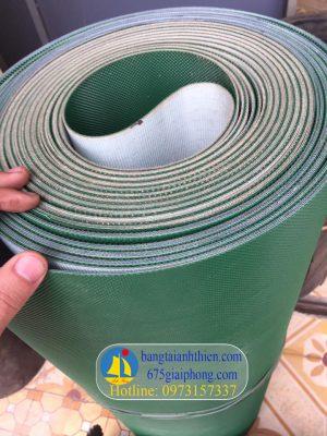 bang-tai-pvc-xanh-caro-2mm-xanh-qua-cham-11