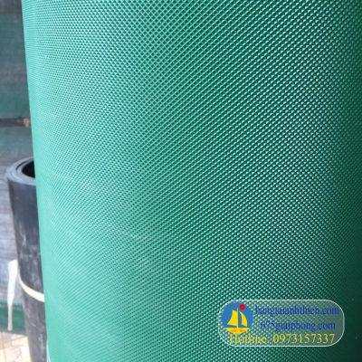bang-tai-pvc-xanh-caro-2mm-xanh-qua-cham-12