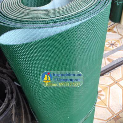 bang-tai-pvc-xanh-caro-2mm-xanh-qua-cham-2