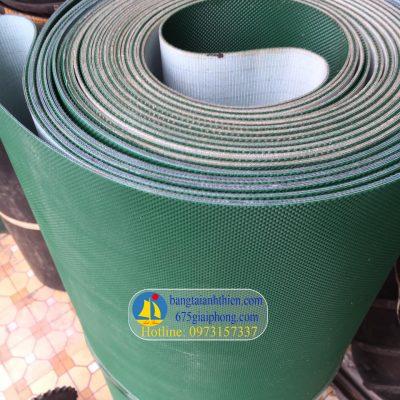 bang-tai-pvc-xanh-caro-2mm-xanh-qua-cham-6