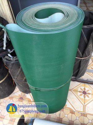 bang-tai-pvc-xanh-caro-2mm-xanh-qua-cham-9