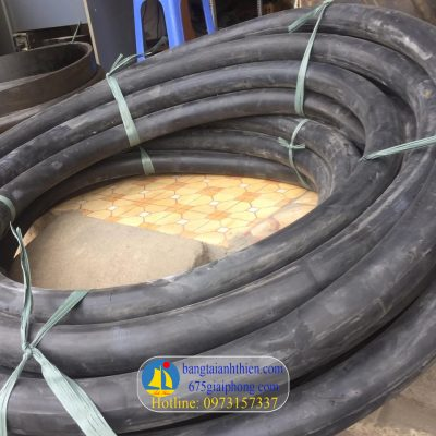 ống cao su dẫn dầu (2)