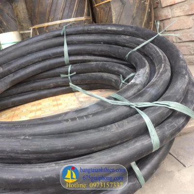 ống cao su dẫn dầu (5)