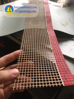 băng tải lưới chịu nhiệt (7)