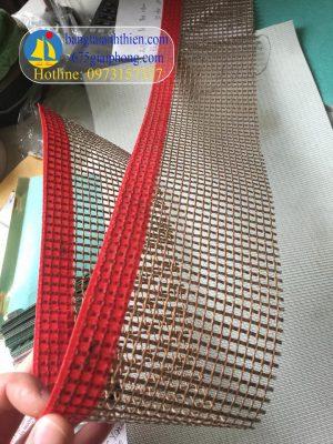băng tải lưới teflon (2)