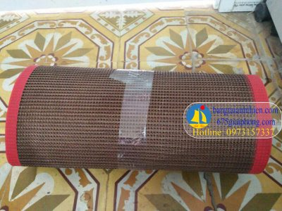 băng tải lưới teflon (3)