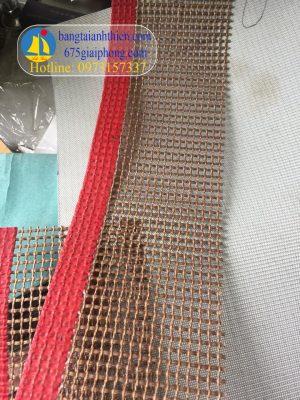 băng tải lưới teflon (5)