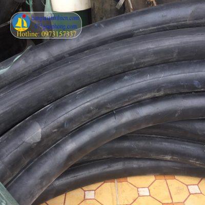 gioăng ống cao su (1)