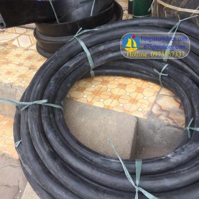gioăng ống cao su (3)