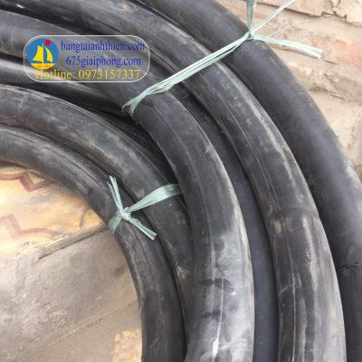 gioăng ống cao su (4)