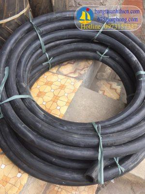 gioăng ống cao su (5)