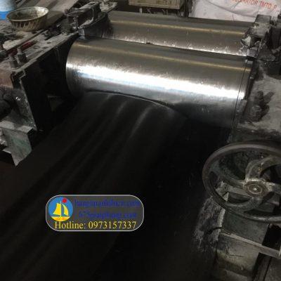 sản xuất gioăng củ tỏi (2)