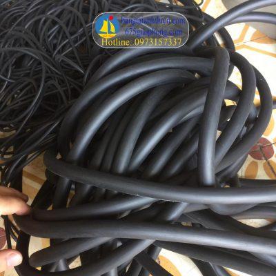ống cao su đặc chịu dầu, chịu nhiệt (11)