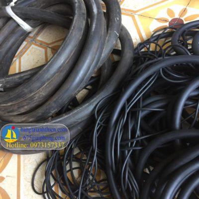 ống cao su đặc chịu dầu, chịu nhiệt (18)