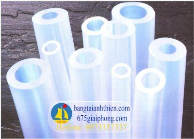 ống silicone chịu nhiệt trắng trong (13)