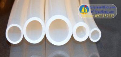 ống silicone chịu nhiệt trắng trong (17)