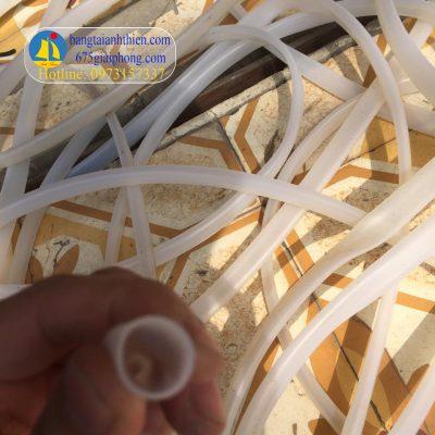 ống silicone chịu nhiệt trắng trong (19)