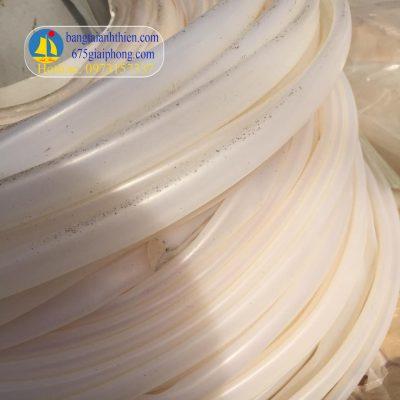 ống silicone chịu nhiệt trắng trong (6)