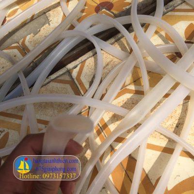 ống silicone chịu nhiệt trắng trong (7)