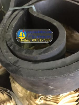 Dây curoa băng tải cho máy kéo cáp (6)