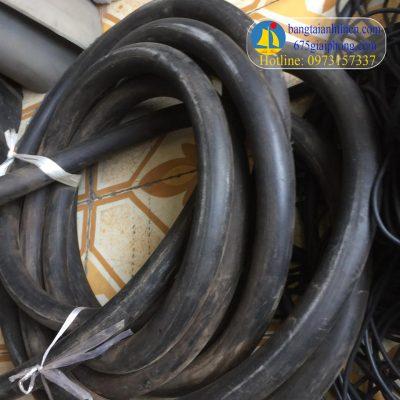 gioăng oring tròn mét dài chịu dầu (4)