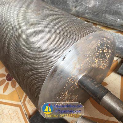 phay nhám cho rulo (4)