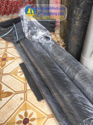 Ru lô D250x1500 bọc cao su (2)
