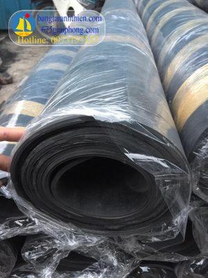 cao su tấm dầy 5mm bản rộng 1,5 mét dài 5 mét (12)