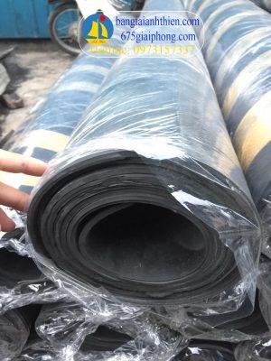 cao su tấm dầy 7mm chịu dầu chịu nhiệt (3)
