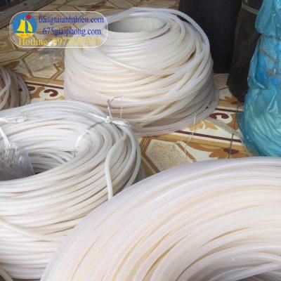 gioăng silicon ống chịu dầu, chịu áp lực cao (2)
