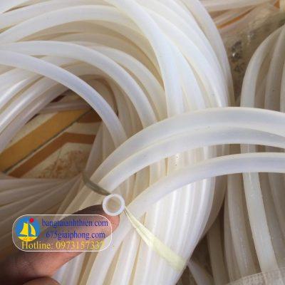 gioăng silicon ống chịu nhiệt độ cao (3)