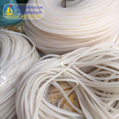 gioăng silicon ống chịu nhiệt độ cao (4)